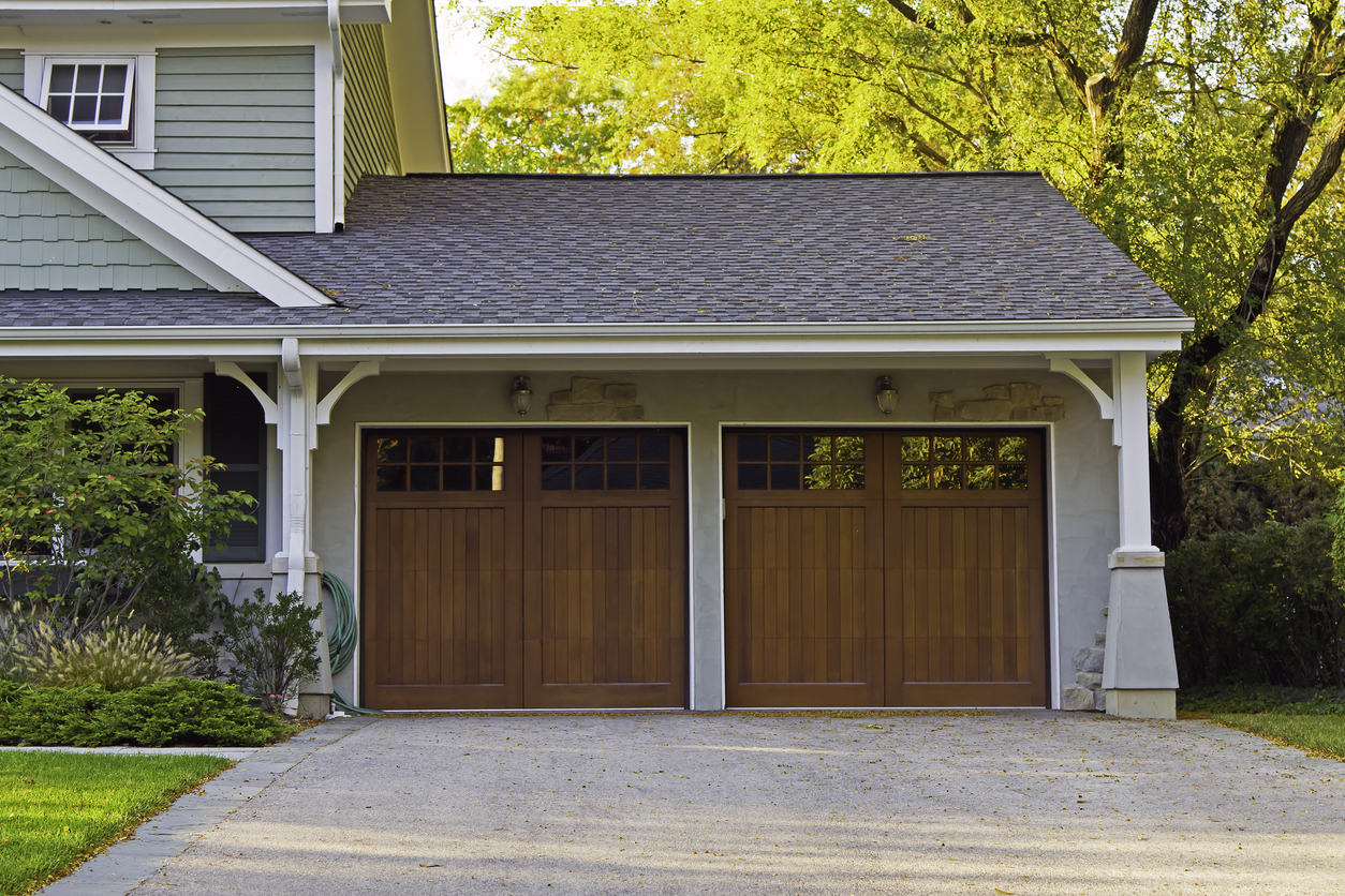 Keeping Your Garage Free From Pests.