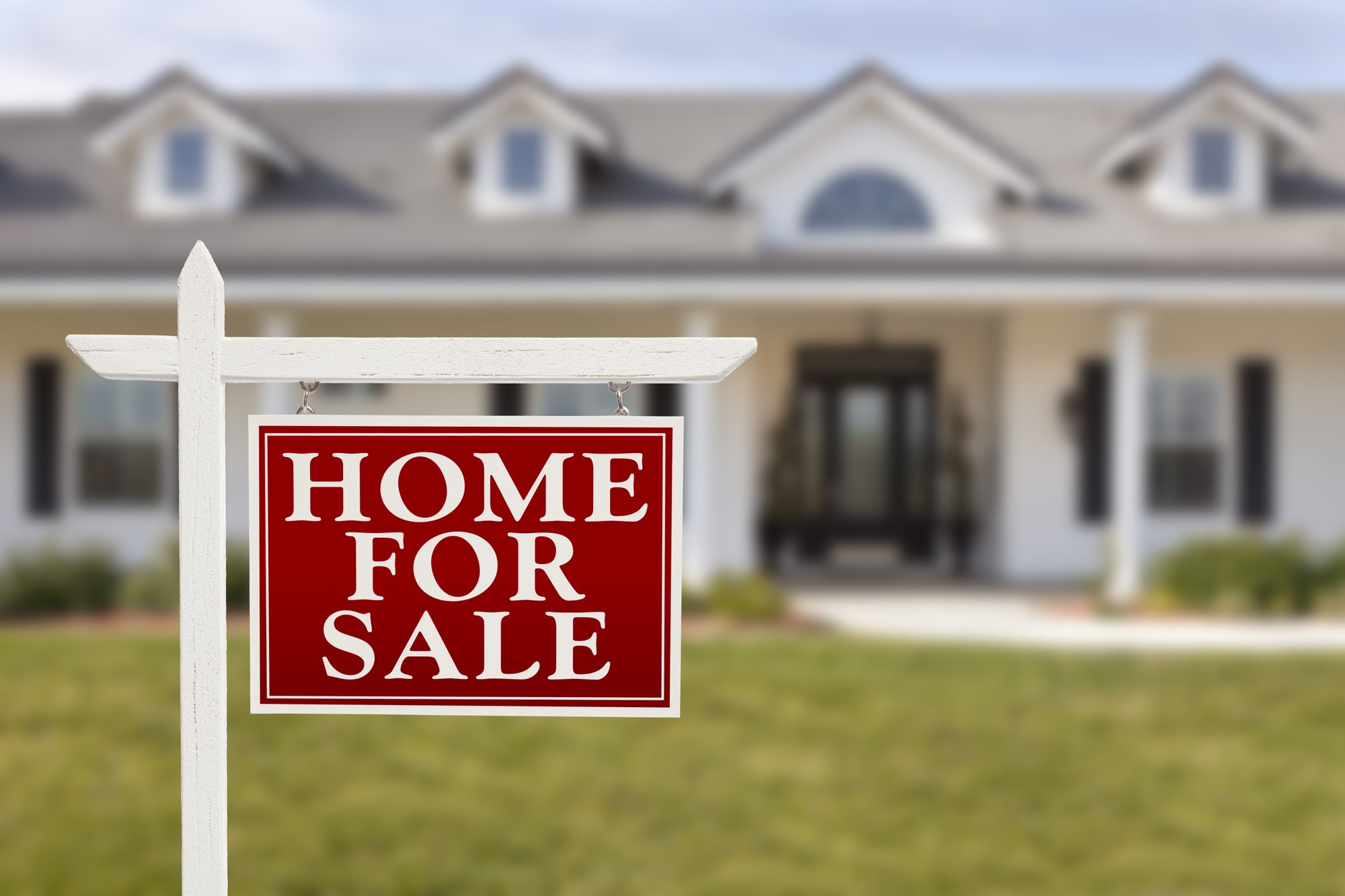 Do I need a pest inspection before buying a house?